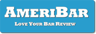 New York Bar Exam Logo
