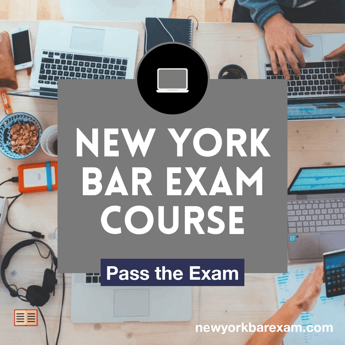 12 New York Bar Exam Subjects and Topics for [year] % %